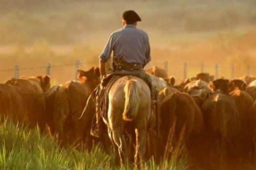 Bono extraordinario de $10.000 para trabajadores rurales