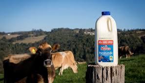 La australiana Norco aumenta el precio de la leche para sus tambos