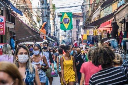 La demanda brasileña: ¿de villana a héroe en 2021?