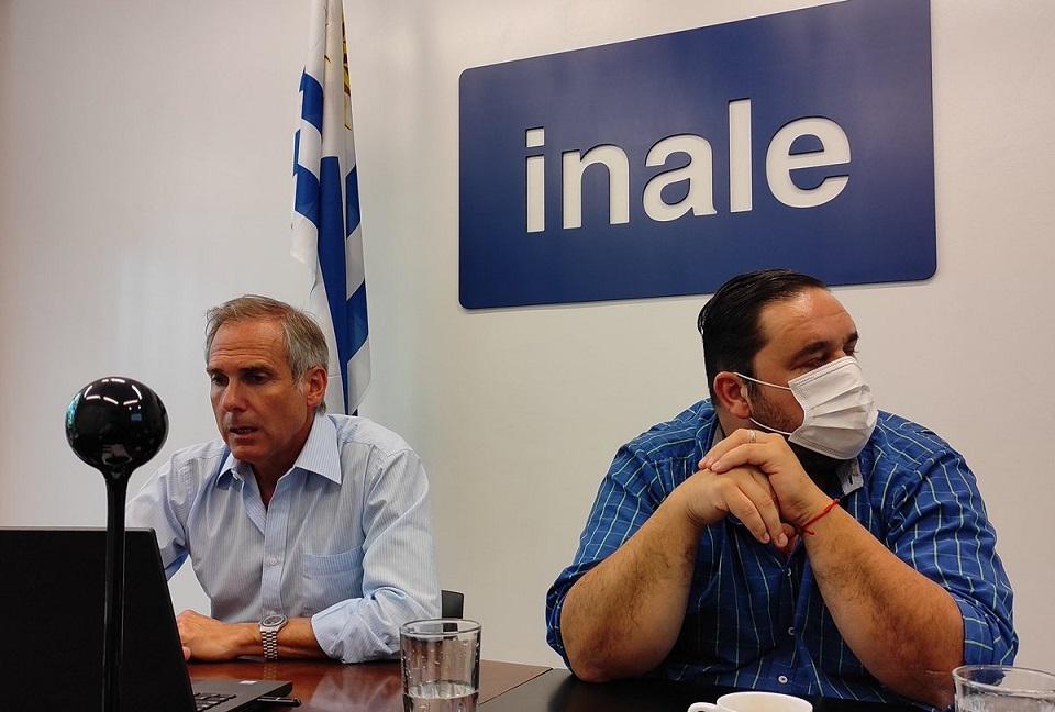 En Uruguay, INALE aseguró que «sorprende» la suba que ofrecen los precios internacionales
