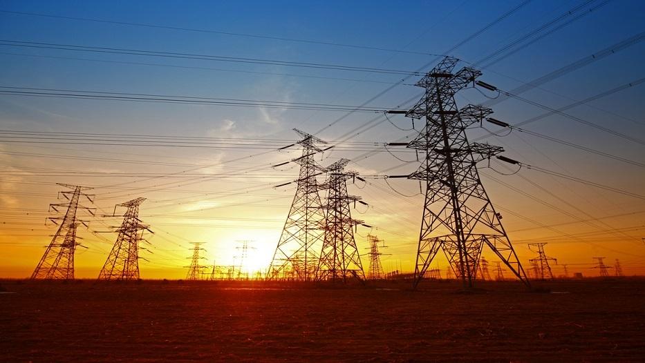 Aumentos en Energía: ¿cómo impacta en el sector productivo?