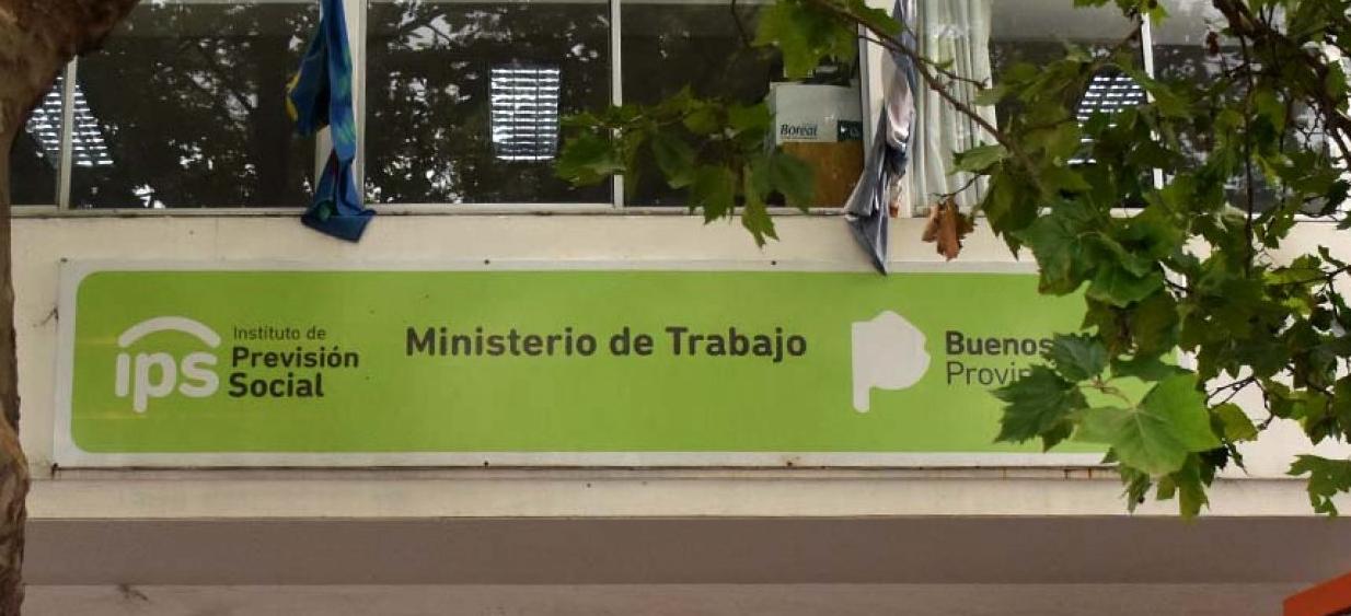 ATILRA y Lácteos Mayol llegaron a un acuerdo con la intermediación del Ministerio de Trabajo bonaerense