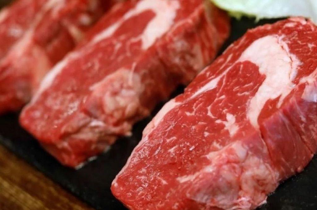 Cepo a la exportación de carne vacuna: sin beneficio para el consumidor