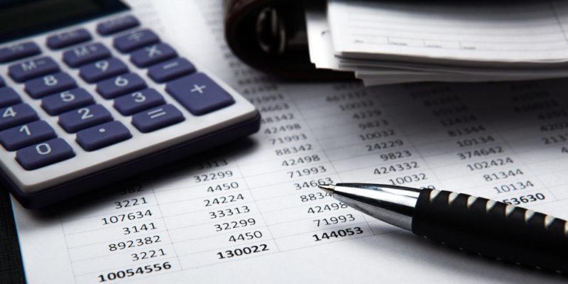 Impuesto a las Ganancias: excluyen al aguinaldo de la base imponible