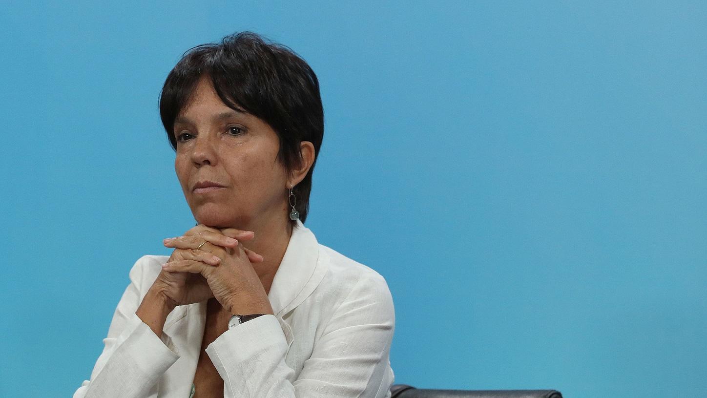 AFIP reglamentó cambios en Ganancias: rige con salarios de junio y aguinaldo