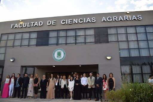 Seminario de Bienestar Animal y Buenas Prácticas de Universidad de Lomas: desde el 6 de agosto