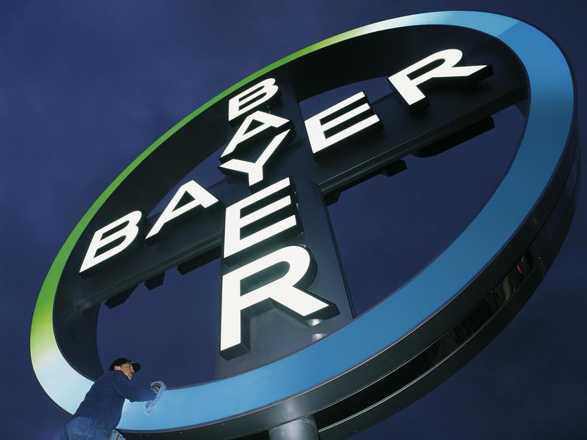 Bayer deja de vender semillas de soja en Argentina aunque mantendrá negocio de maíz