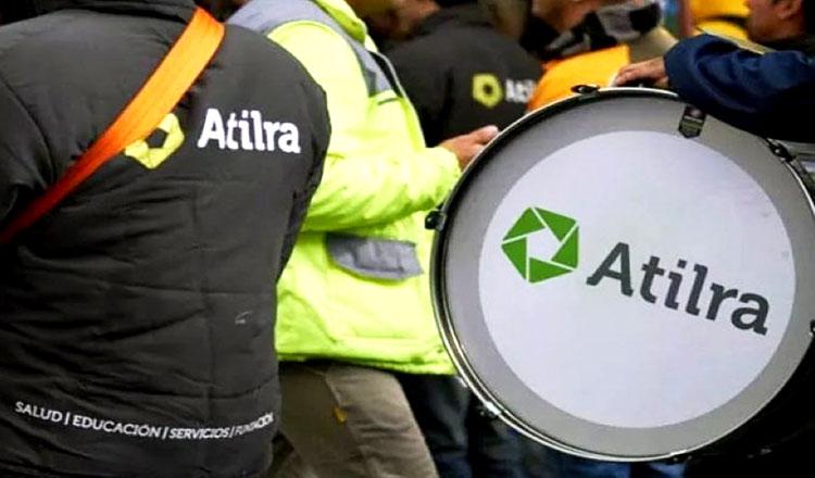 Crisis en SanCor: Atilra anunció acciones sindicales en industrias lácteas