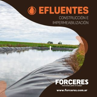 Forceres