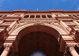 ATILRA pidió a Alberto Fernández y Cristina Kirchner la «intervención virtuosa del Estado» ante la crisis de SanCor