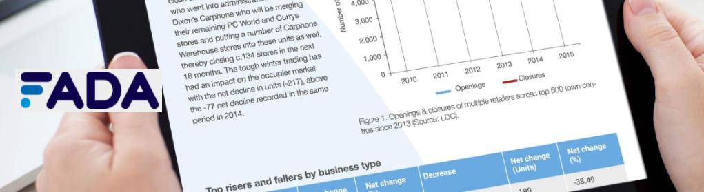 Para el productor agrícola, volvió a crecer la presión tributaria en julio-setiembre '21